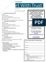 2011Entry Form