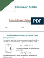 senales_potencia_energia_bw