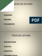 tcnicasdeestudo-090901144739-phpapp02