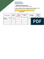 Modelo para pedido de Prorrogação - Circular CoPGr 62 (ATUALIZADO)_BRUNO PERES