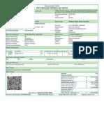 (15-2-2021) Metrocorte — Compra de lámina