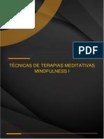 E-Book_Terapias_Mindfulness