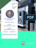 PCON BALDEON RUTH _ TRABAJO DE LICENCIADA IRIS TERMINADO