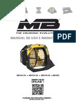 BV_manuale tecnico BR