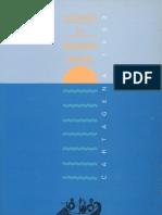 Martínez, B. (ed.). Cuadernos de arqueología marítima. 1992