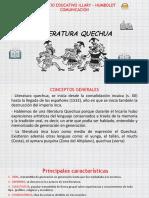 Literatura_Quechua