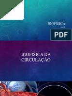 BIOFÍSICA - 04