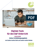 Programm_Digitale_Tools_Webinare doc