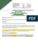 Guia 1 Lengua Castellana Giovanny Enciso (1)