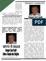Folders BIAI