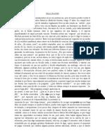AndresMauricioMahecha_Bitácora_G31