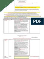 Unidad 0 NTC 2050.2020 Artículo 708 Instalaciones tipo COP-convertido