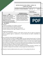 GUIA N°4 301 2021