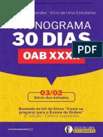 crono-30dias-kit-oab-2-ed COLORIDO
