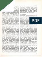 1_1977_p75_102.pdf_page_17