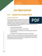Roteiro Plano Operacional_SEB