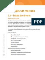 Roteiro Análise de Mercado 08_03