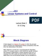 003 ME31002--Block diagram-2021Feb