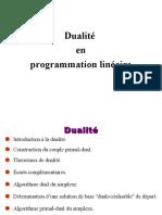 dualite  (1)