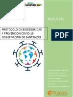 PROTOCOLO-DE-BIOSEGURIDAD-Y-PREVENCIÓN-DE-COVID-19-PARA-EL-REGRESO-A-LA-ACTIVIDAD-LABORAL