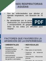 infecciones_respiratorias_agudas