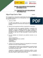Practica 5 Miguel_A_Garcia