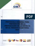 adj_protocolo_general_para_prevencion_de_la_propagacion_de_la_covid-19_en_elecciones_2021-1