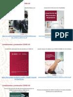 CP Salud Lineamientos y Protocolos COVID-19 07abr20.PDF
