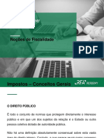 TCA PP 4.0