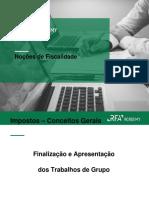 TCA PP 4