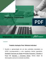 TCA PP 8