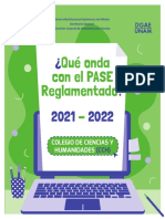 Pase2021 Cch