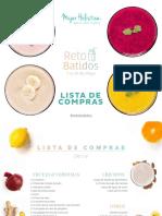 MH-retodebatidos-listadecompras-01 (3)