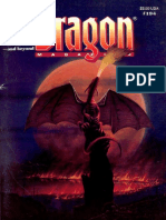 Dragon_Magazine_194