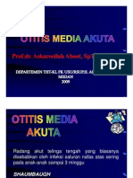 sss155_slide_otitis_media_akuta