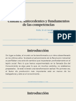 Unidad 1. Antecedentes y fundamentos de las competencias-2