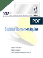 aula3-sistemahomem-mquinamododecompatibilidade-110904071053-phpapp02 (1)