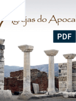7 Igrejas Do Apocalipse