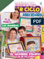 253 Mpc Arg Revista - Copia