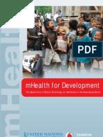 mHealth_for_Development_full