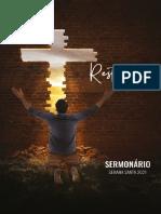 pt-sermonario-2021