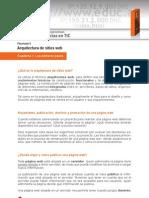 arquitectura_web_1