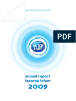 DL_AnnualReport_2009