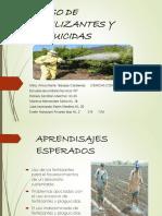 proyecto5cienciasauntentico-140613210631-phpapp02