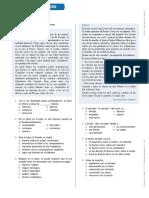 FICHADECOMPRENSIONDETEXTOS-UNIDAD1
