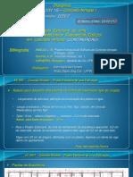 CA_Projeto_2020_02_Aula_B (2)