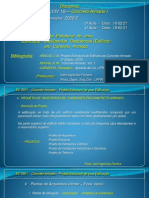 CA_Projeto_2020_02_Aula_A (3)
