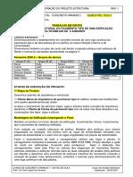 CA_TrabalhoProjeto_2020_2 (3)