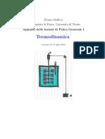 termodinamicaDF