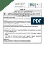 UFF-SISU2021-1Edicao-ComunicadoOficial01-AnexoII